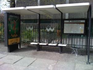 Bushaltestelle_1