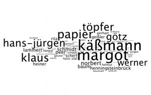 Tagcloud_278_o_fischer