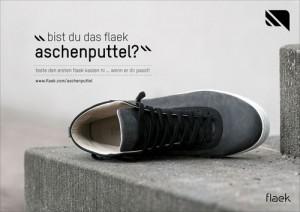 Flaek-aschenputtel-01